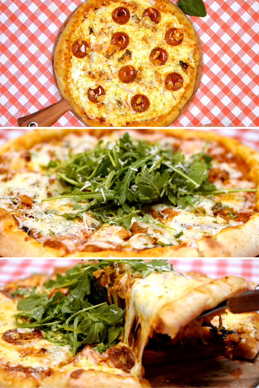 Kimchi-Pizza900_12