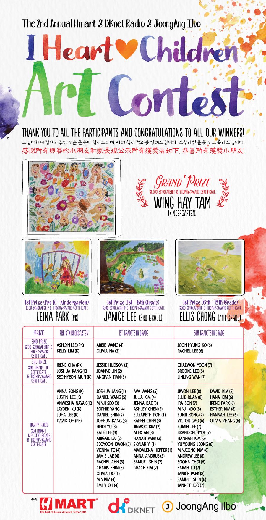 TX-전면광고-그림그리기대회-수상자2016(웹용)