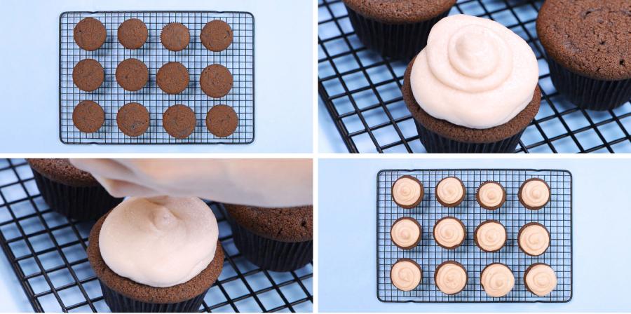 cupcake900_10