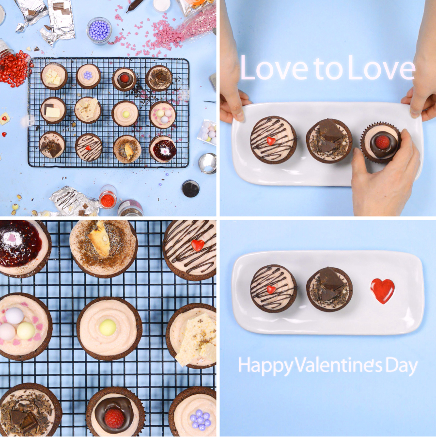 cupcake_cs4_02