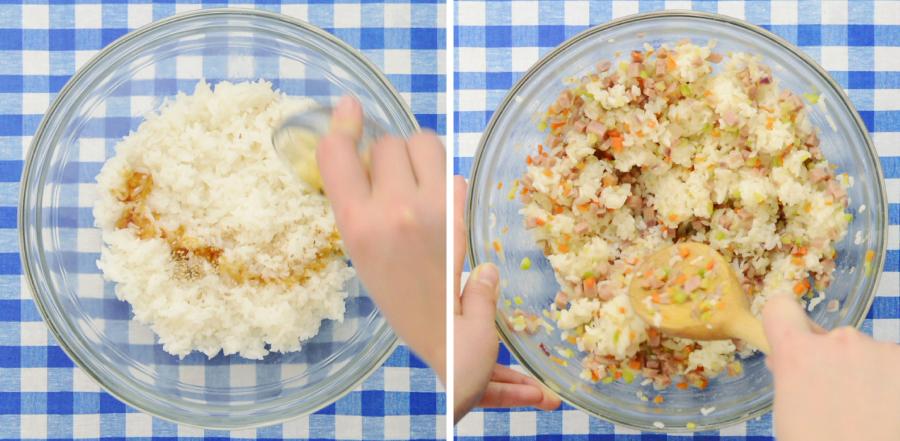 삼색-주먹밥900_05