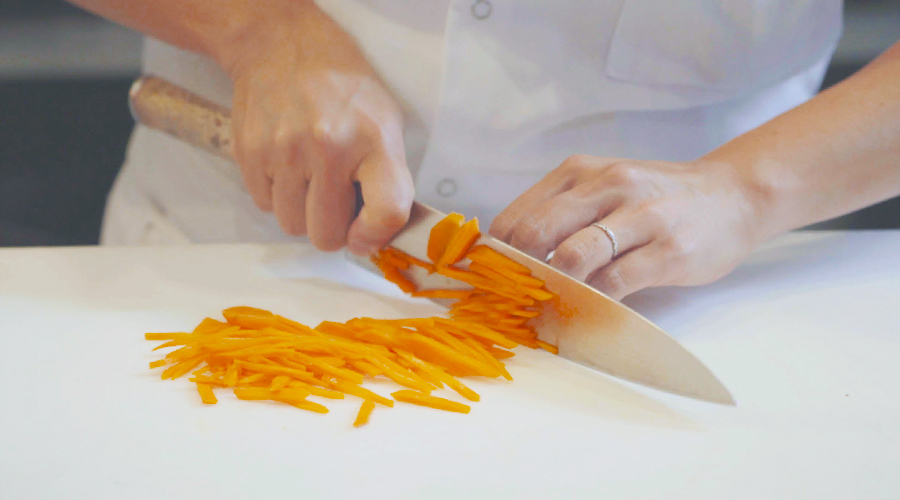 Carrot_saveforweb_revised