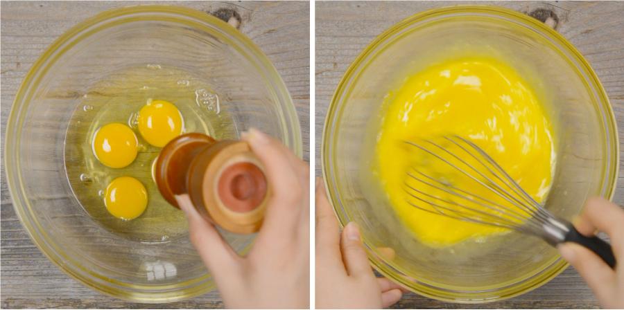 김치치즈달걀말이900_03