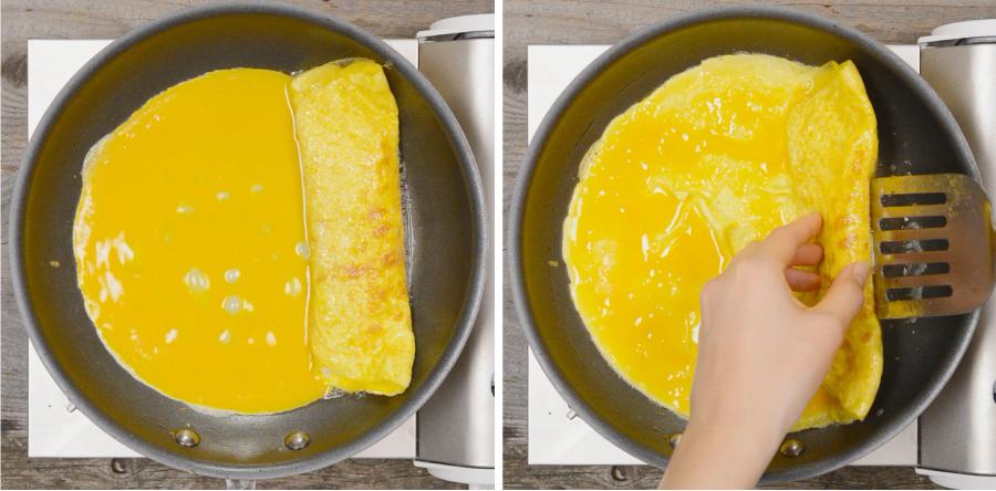 김치치즈달걀말이900_07