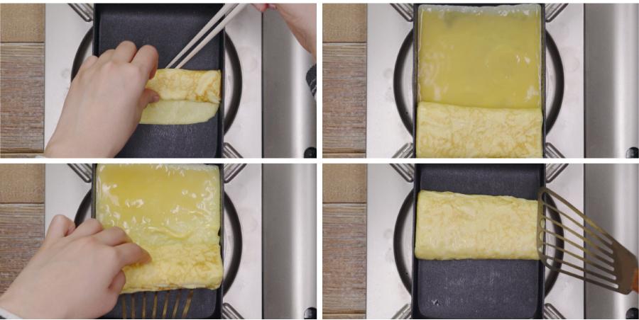 계란초밥900_09