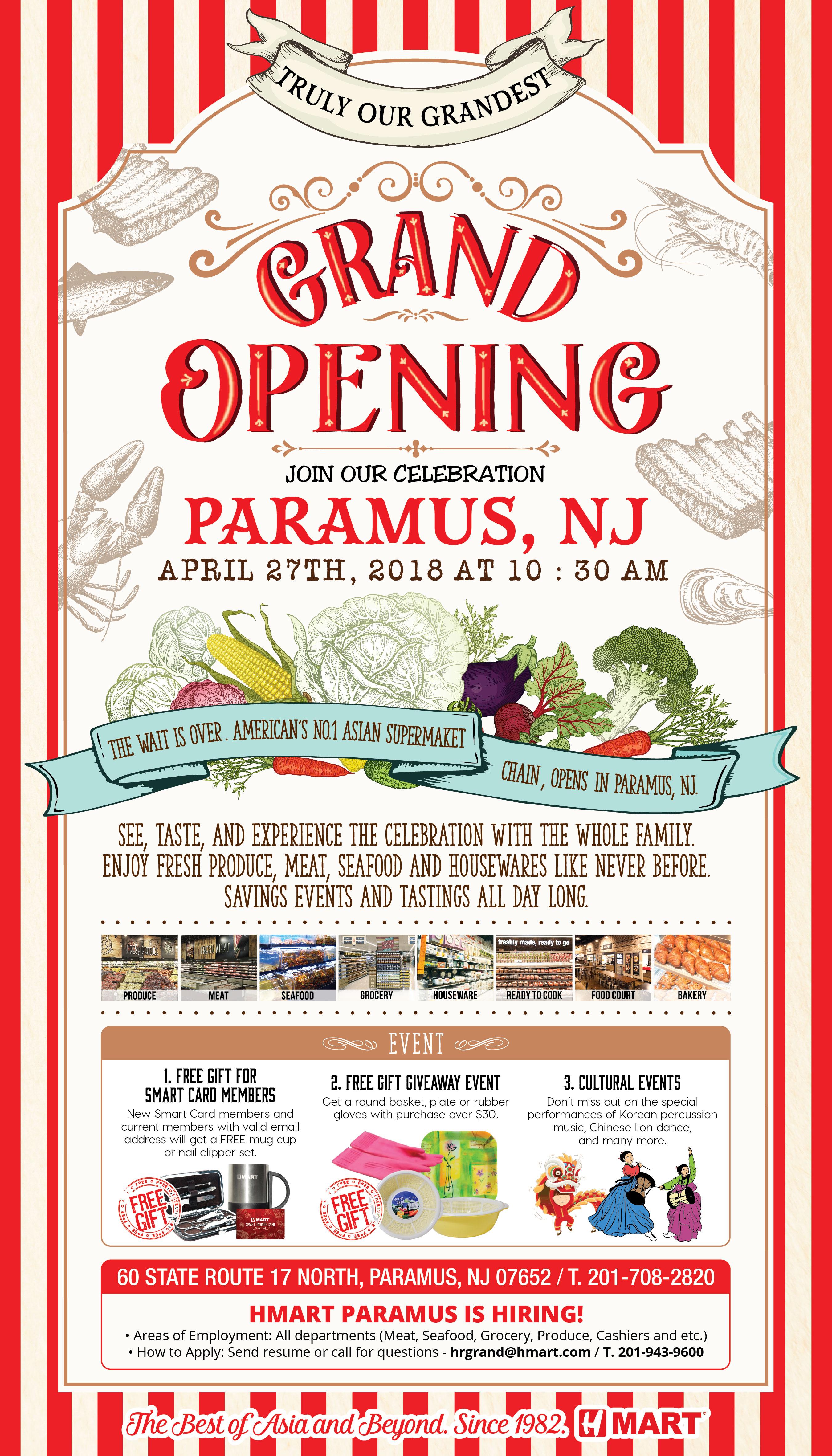 NJ_Paramus_Grand Opening_Poster_18x31_5-01