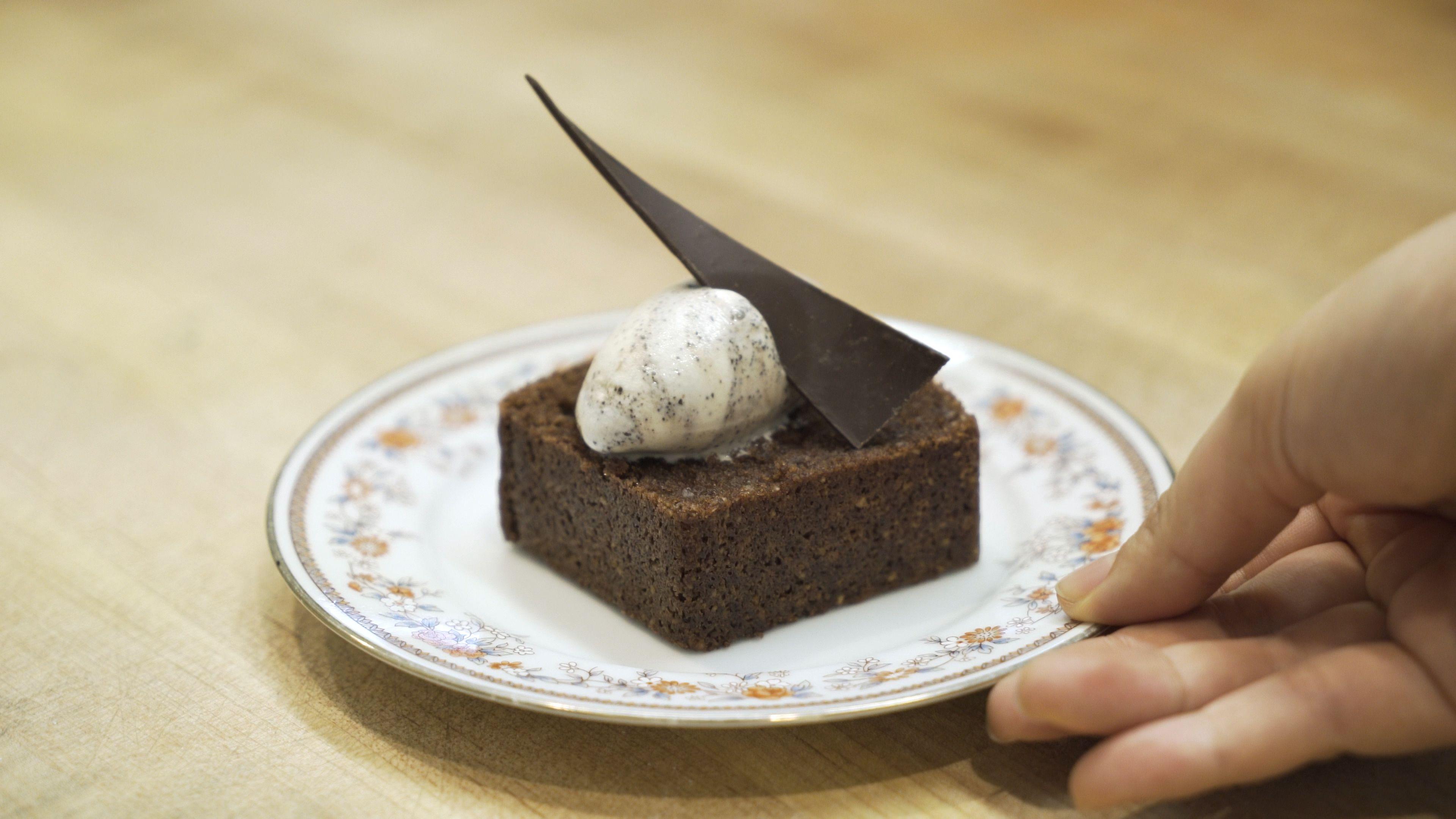 burdock pound cake_2