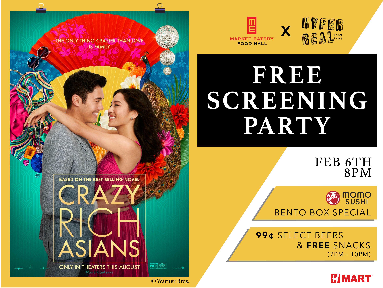 crazy rich asians flyer_google