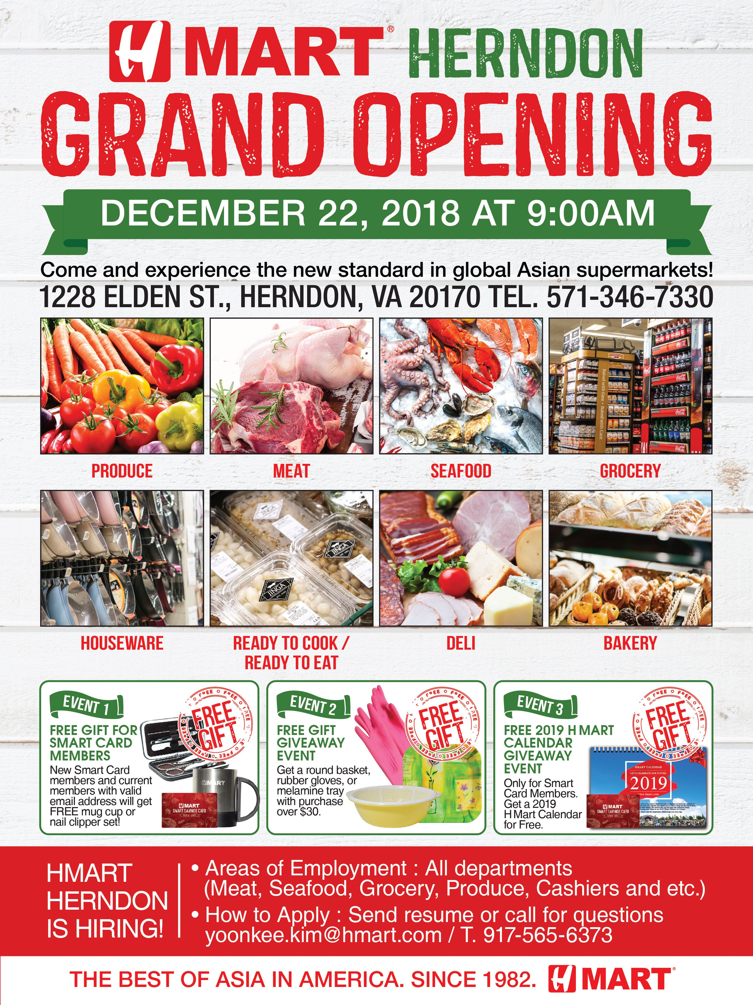 2018 herndon grand opening ad 01 (1)