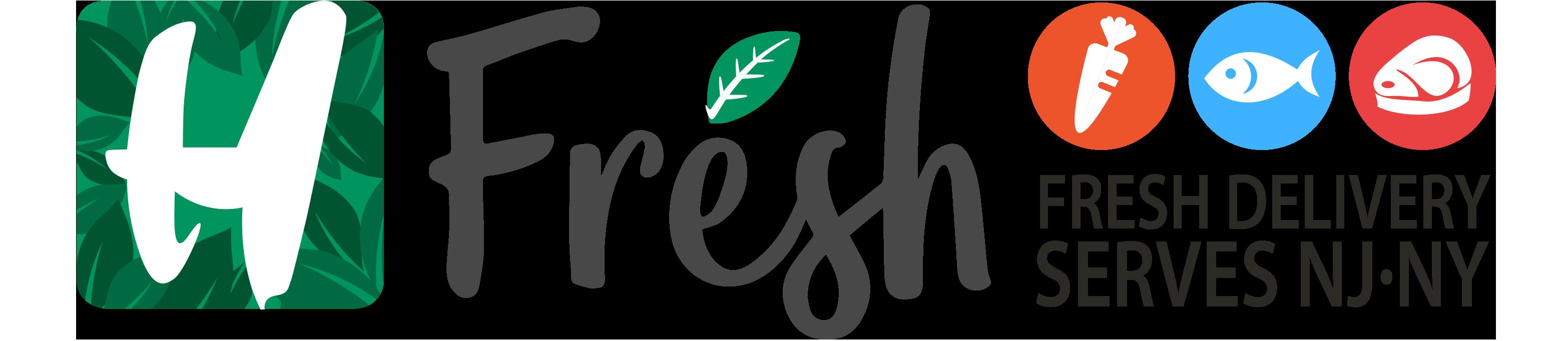 Hfresh