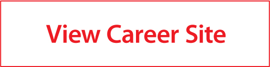 View career site