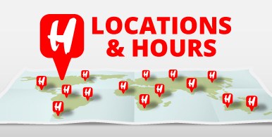 h mart fresh delivery locations hours restauranteurs wanted - H Mart Christmas Hours