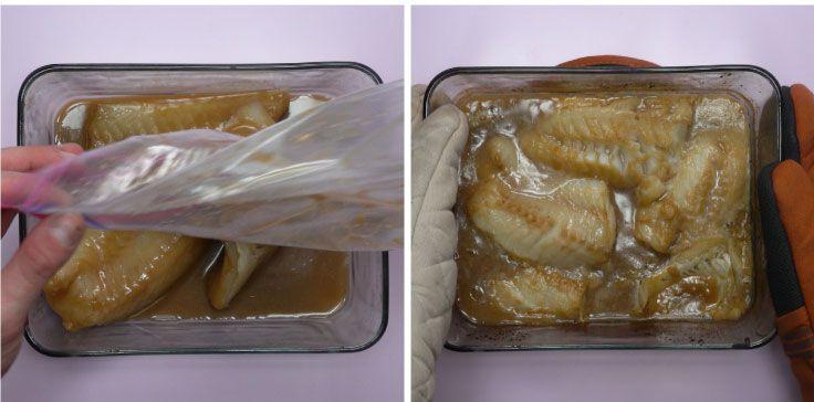 kvd_htc_honey miso cod cake_05