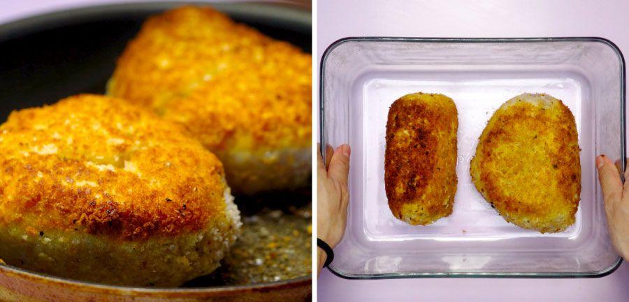 kvd_htc_kimchi butter chicken kiev_900_11