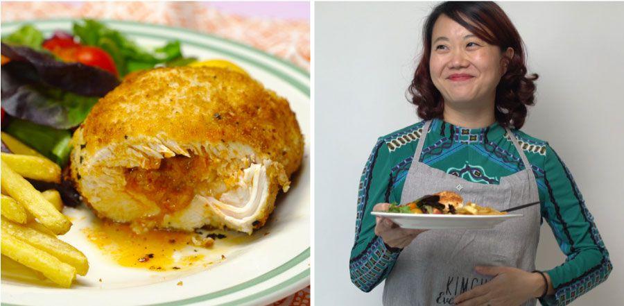 kvd_htc_kimchi butter chicken kiev_900_13