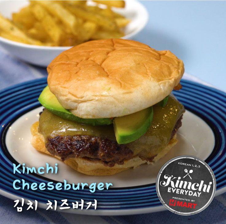 kvd_htc_kimchi cheeseburger_01