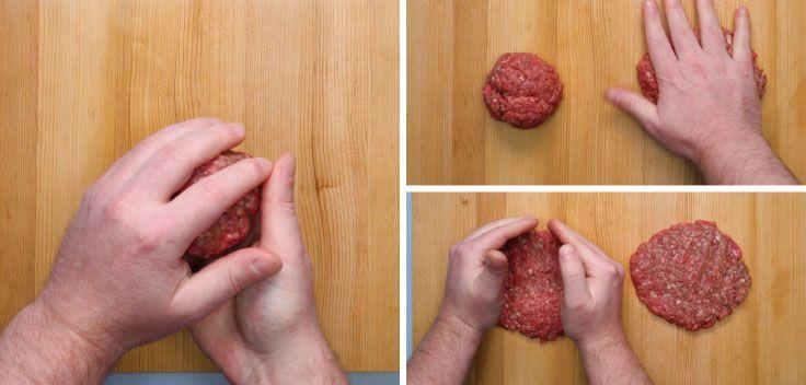 kvd_htc_kimchi cheeseburger_03