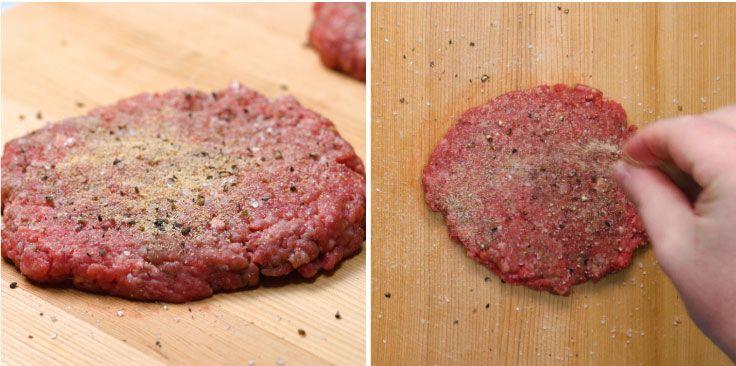 kvd_htc_kimchi cheeseburger_05