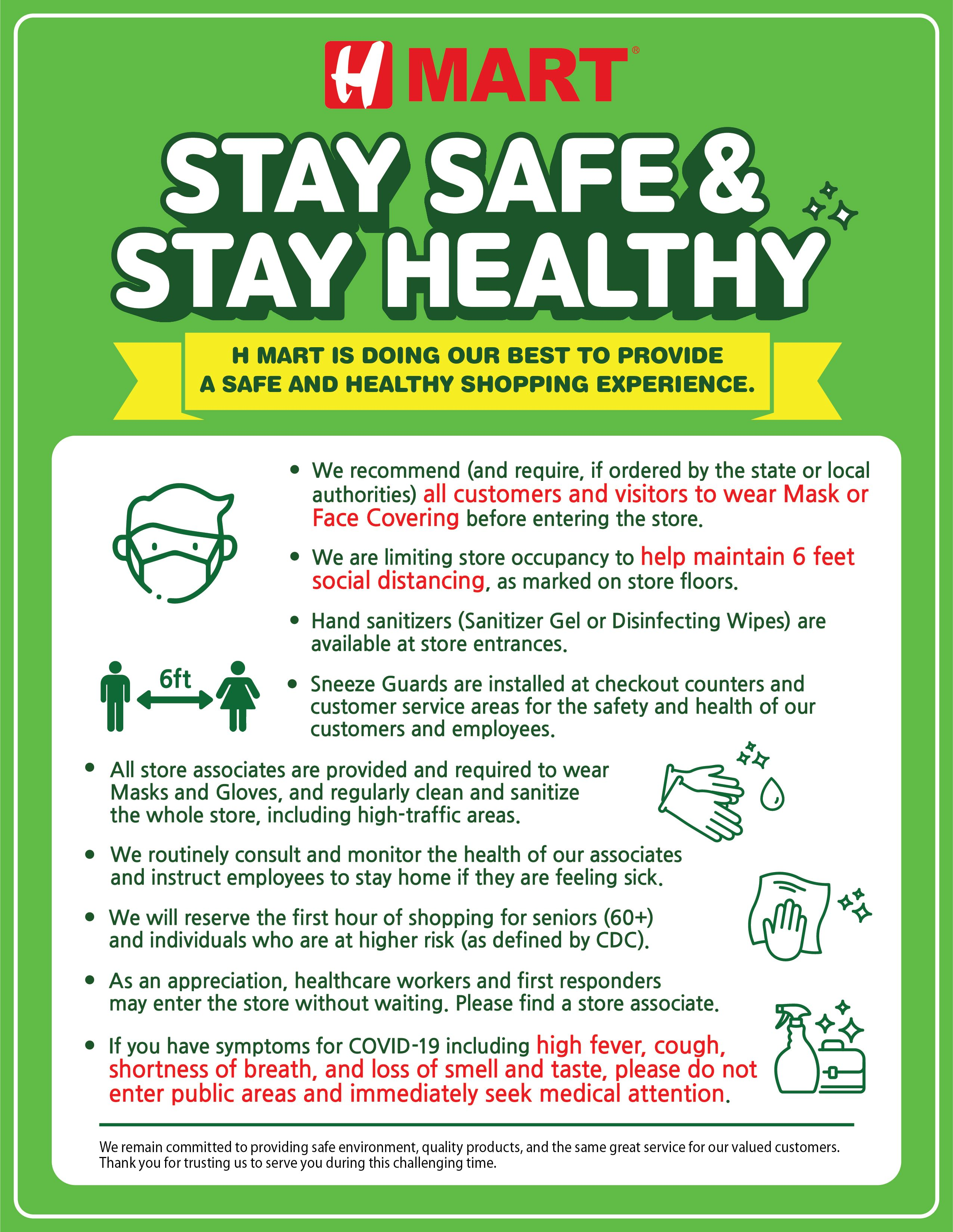 staysafe%26stayhealthy_all regions_en
