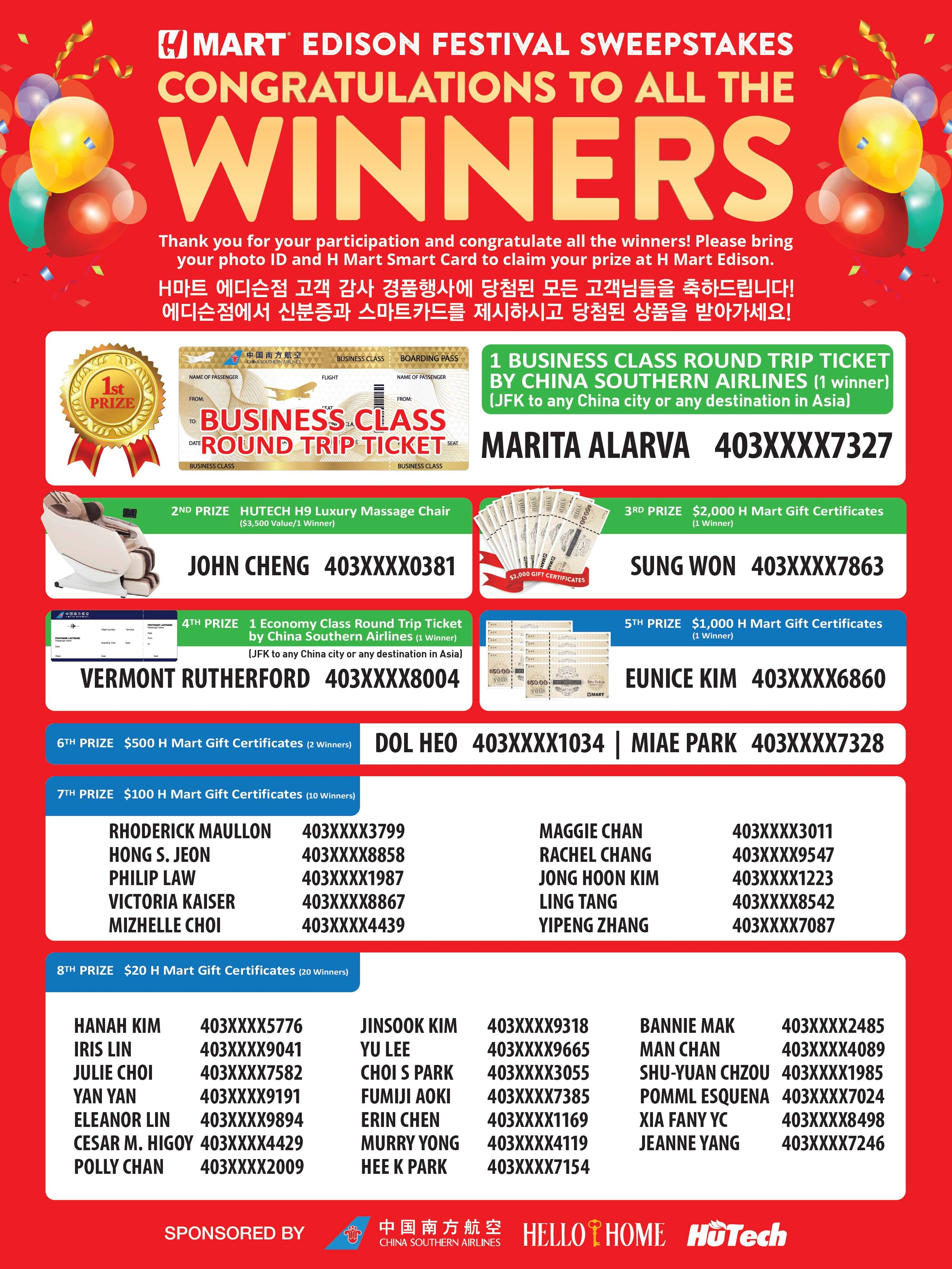 winner poster 01